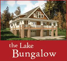 Lakeside Cabin Plans by Home Plans The Cottage Floor Plans Home Designs Commercial