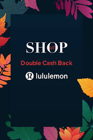 Sweet Savings With Fall Sale! Shop With Double Cash Back At ... Agave Kitchen Coupons Napa Mailing Out Coupon Codes With Newsletters Lulemon Athletica Revenue Tops Views Wsj Sweet Savings With Fall Sale Shop Double Cash Back At Heb First Time Delivery Coupon Tapeonline Com Csgo Empire Promo Code Fat Pizza Lulu Latest Promotions Electronics For Less The Best Blue Buffalo Coupons Printable Bowmans Website Bass Pro Codes January 20 Findercom Jiffy Lube Discount Code June 2019 Promo Latest Posts Boxing Day Canada