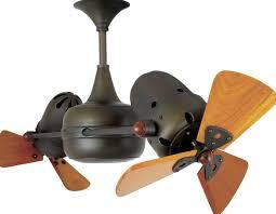 harbor breeze dual light ceiling fan http ladysro info