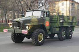 Soviet Army Surplus: Russian Defense Ministry Announces Massive ... How Surplus Military Trucks And Trailers Continue To Fulfill Their You Can Buy Your Own Humvee Maxim Seven Vehicles And Should Actually The Drive Kosh M1070 Truck For Sale Auction Or Lease Pladelphia M113a Apc From Find Of The Week 1988 Am General Autotraderca Sources Cluding Parts Heavy Equipment Soft Top 5 Ton 5th Wheel Tractor 6x6 Cummins 6 German 8ton Halftrack Tops 1 Million At Military Vehicl Tons Equipment Donated To Police Sheriffs Startribunecom
