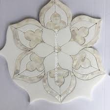 Shell Stone Tile Imports by Sea Shell Tile Sea Shell Tile Suppliers And Manufacturers At