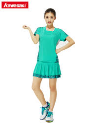 online buy wholesale badminton clothing from china badminton