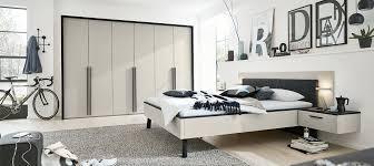 komplette schlafzimmer bei möbel berning in lingen und rheine