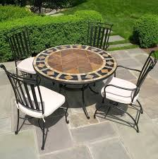 Patio Dining Sets Under 300 by Small Patio Furniture Set U2013 Bangkokbest Net