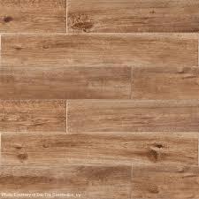 american estates wood look 6x36 rectified porcelain tile