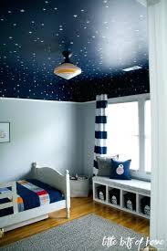 DecoratingBoy Room Ideas For Two Wonderful Boys Design Style Motivation 1 6x6 Tween Boy