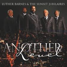 Listen Free To Luther Barnes & The Sunset Jubilaires - Yes Lord, I ... Legacy Of Bloody Election Day Lingers In Florida Town Its About Time Luther Barnes The Red Budd Gospel Choir So 31 Best Bands Images On Pinterest In This Moment Music And Love Poems Academy American Poets Strs_web3png Weminster Cfession Funk 538 Quotes For Life Love Thoughts 345 Race Identity Representation Johnkatsmc5 Bread And Dreams Amaryllis 1971 Uk Acid Folk 278 Words Beautiful Words Earth Plan May 2017