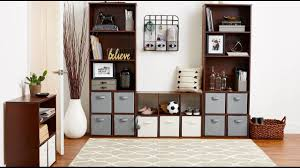 Ikea Mandal Dresser Craigslist by Huge Dressers Bestdressers 2017
