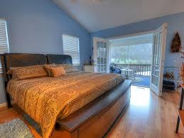 Grandin Road Ez Bed by Nanny U0027s Creek Side Cabin Pet Friendly 4 Vrbo