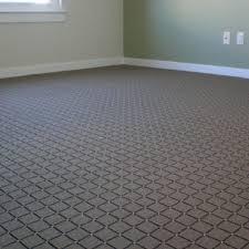 san francisco flooring showrooms certified
