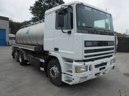 DAF 95 ATI 430 6X2 Inox Tanker 14200L Feed Trucks For Sale From ... 1999 Freightliner Fl70 Feed Truck Item Dc7362 Sold May 1998 Freightliner Fld120 Dump Truck For Sale Auction Or Lease Hensley Feed Trailers China Foton 4 Tons 8 Cbm Bulk Grand Transport Trucks For Paddle Wagon Trailer Ledwell Bale Bed Sz Gooseneck Cm Beds Browse Our Bulk Trucks Trailers Sale Ledwell Used Flour Buy Truckfeed Walinga Ford F350 Diesel 4x4 1997 F700 Sold At Auction November 18 Tk Youtube