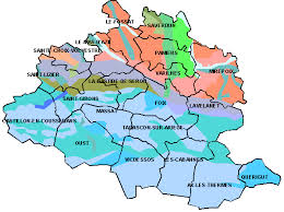 chambre d agriculture ariege sols de l ariège chambre régionale d agriculture d occitanie