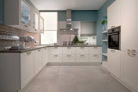 armoire de cuisine leroy merlin armoire cuisine pour four encastrable maison design bahbe com