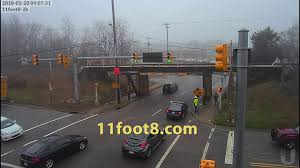 Foggy Morning Canopener Truck Crash At The 11foot8 Bridge - YouTube Moving Truck Rentals Near Me Best Image Kusaboshicom Rental With Unlimited Miles Ford Trucks In North Carolina For Sale Used On Buyllsearch Enterprise One Way Paper Can Opener Bridge Continues To Wreak Havoc On Faq 11 Foot 8 Van Box Jersey City Penske 2824 Spring Forest Rd Raleigh 1319 E Beamer St Woodland Ca 95776 Selfstorage Property Ryder Denver Resource