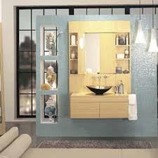 Deluxe Attic Bathrooms That Will Invite You Inside AWESOME PICTURES