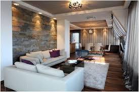 wonderful decoration of modern minimalist style living room home