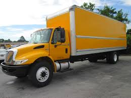 100 Craigslist Greenville Sc Trucks 2014 INTERNATIONAL DURASTAR 4300