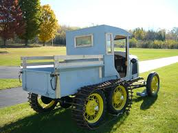 Ford Model A Truck W/Snowbird Snowmobile Conversion Kit For Sale In ... 1930 Ford Model Aa Truck Pickup Trucks For Sale On Cmialucktradercom 1928 Aa Express Barn Find Patina Topworldauto Photos Of A Photo Galleries 1931 Pick Up In Canton Ohio 44710 Youtube 19 T Pickup Truck Item D1688 Sold October Classic Delivery For 9951 Dyler A Rat Rod Sale 2178092 Hemmings Motor News For Sale 1929 Roadster