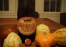 Imperial Pumpkin Ale by The 25 Best Pumpkin Beers To Drink This Fall Season Hiconsumption