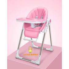 SALE ! Infant Deluxe Feeding Simple Fold High Chair - Pink Folding Baby High Chair Recline Highchair Height Adjustable Feeding Seat Wheels Hot Item Sale Quality Model Sitting With En14988 Approval Chicco Polly Magic Singapore Free Shipping Sepnine Wooden Dning Highchairs Right Bubbles Garden Blue Best Selling High Chair The History And Future Of Olla Kids Buy Latest Booster Seats At Best Price Online Amazoncom Gperego Tatamia Cacao
