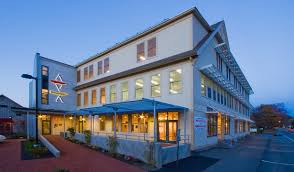 100 Ava Architects Commercial Architecture Portfolio Functional Design