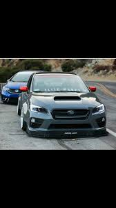 Pin By Andres Mares On Subarus!! | Pinterest | Subaru, Subaru Wrx ... 2019 Subaru Impreza Colors Archives Review And Specs With Used 2018 Crosstrek 201 Crosstrek For Sale Fairless Hills Pa 2017 Outback A Monument To Success New On Wheels Groovecar Truck Top Car Designs 20 Overview Auto Pertaing Subaru Pin By Adam Bohan Pinterest Forester Roof Fire At Syracuses Bill Rapp Car Dealership Wstm Pickup Reviews Redesign Concept Patrick Beemstboer Subi Life Jdm Baja Bed Tailgate Extender Interior Youtube Fun The Brat Is Too Exist Today