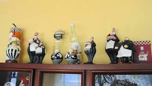 Fat Chef Kitchen Accessories Collections