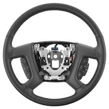Truck Wheel Brands Beautiful Oem Ebony Steering Wheel For Chevy Gmc ... Truck Tire And Wheel Visualizer Webgl Pinterest Tyres Wheels Of Trucks Tyres Used Suppliers Brand New 2017 Kmc Xd Series Rims Are Out More Truckin Parts Suv Accessory Superstore Specials Stops Zealand Brands You Know Service Best Consumer Reports Testing Reviews Houston Tx Williamson Fire Competitors Revenue Employees Owler Company Profile Chinese Top Carbon Cast Steel Rim Buy 71 Tireworks Mansfield Ar 2018 Home Tis