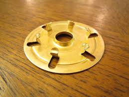 Lamp Shade Adapter Ring Home Depot by New Lamp Shade Adapter Ring 80 About Remodel Chinese Lamp Shades
