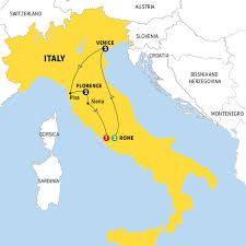 WISIA WW MAP 18