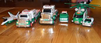 Evan And Lauren's Cool Blog: 11/21/13: Hess Toy Truck And Tractor 2013 2002 Hess Truck With Plane Trucks By The Year Guide Pinterest Evan And Laurens Cool Blog 2113 Toy Tractor 2013 Toys Hobbies Diecast Vehicles Find Products Online Toy Truck Coupons Coupon Codes For Wildwood Inn Used 2011 Kenworth T270 Cab Chassis Truck For Sale In Pa 23306 Classic Hagerty Articles More Best Resource Elliott Pushes For Change Again Rightly So Bloomberg Toys Values Descriptions Helicopter 2012 Stowed Stuff 2000s 1 Customer Review Listing