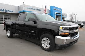 100 Chevy Trucks For Sale The Used In Tennessee Redesign Cars Review 2019
