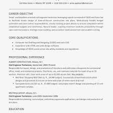 Construction Resume Examples And Writing Tips Free Resume Templates Cstruction Laborer Structural Engineer Mplates 2019 Download Worker Sample Guide 20 Examples Example And Writing Tips 11 Amazing Livecareer 030 Project Manager Template Word Cstruction Resume Mplate Sample Skills Put Cover Letter For Managers In Management