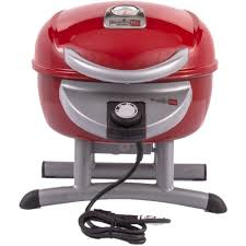 Char Broil Patio Bistro Electric Grill 240 by Char Broil Tru Infrared Patio Bistro Electric Grill Patio