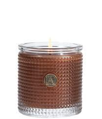 Tahari Home Lamps Crystal by Home Home Decor Dillards Com