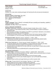 clinical psychology resume sles autism cover letter exles top cheap essay ghostwriter site us a