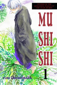 University Press Of North Georgia Manga