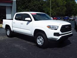 Pre Owned | Reinhardt Toyota Serving Montgomery, AL 2004 Toyota Tacoma Double Cab Prer Stock 14616 For Sale Near Used 2008 Tacoma Sale In Tuscaloosa Al 35405 West 50 Best Pickup Savings From 3539 Reviews Specs Prices Photos And Videos Top Speed 2007 Prerunner Lifted For San Diego At Trucks Jackson Ms 39296 Autotrader Mobile Dealer Serving Bay Minette Daphne Foley New 2018 Tundra Trd Sport Birmingham 2015 Informations Articles Bestcarmagcom Titan Fullsize Truck With V8 Engine Nissan Usa Cars Calera Auto Sales Fj Cruiser Alabama Luxury 2014 Ford F 250 King Ranch