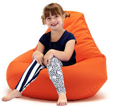Oversized Bean Bags For Kids | Ahoy Comics Flash Fniture Oversized White Furry Kids Bean Bag Chair 10 Best Chairs Of 20 Versatile Seating Arrangement Solid Light Pink For And Adults Details About Top In 2018 Navy Blue At Target Model Rumah Minimalis Teens Foam Filled With Lounge Pug Cloudsac 200 Sofa Memory Rated Helpful Customer