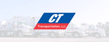 Eastern - OTR - Comcar Industries, Inc Search Truck Driving Job Online Visually Henderson Trucking Jobs For Otr Long Haul Drivers 4 Million At Risk From Autonomous Vehicles Report The New Cat Ct680 Vocational Truck News Roehl Transport Cdl Traing Roehljobs Bsm Llc Hartford County Dump For Hire East Transportation New Penn Careers Drivejbhuntcom Driver Available Drive Jb Hunt Jrc Flatbed Mesilla Valley Apply Now Central Inc Amarillo Tx