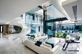 104 Luxurious Living Rooms Luxury 31 Examples Of Decorating Them