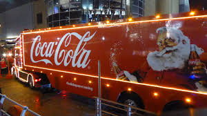 The Coca-Cola Truck In Reading - Get Reading Hundreds Que For A Picture With The Coca Cola Truck Brnemouth Echo Cacola Truck To Snub Southampton This Christmas Daily Image Of Hits Building In Deadly Bronx Crash Freelancers 3d Tour Dates Announcement Leaves Lots Of Children And Tourdaten Fr England Sind Da 2016 Facebook Cola_truck Twitter Driver Delivering Soft Drinks Jordan Heralds Count Down As It Stops Off Lego Ideas Product Delivery