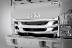 Isuzu Commercial Vehicles - Low Cab Forward Trucks - Commercial ... Truck Centre Bay Of Plenty Limited Western Star Parts Chrome Accsories Mr Kustom Auto And Customizing Nissan Titan With Leer 100xl Custom Hitch Topperking Trim For Cars Trucks Suvs Caridcom Grills Houston Awesome Led Lighting Car Tfp Usa Side Window Deflectors 4piece Set Supercrew The Excalibur Wheelcovers Us277152 Us277162 Usastar Truck Assorted Mfrs Astec Models Rc Model Standard Replacement Front Bumpers 199714 Ford F150 1997