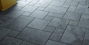 Concrete Tile Benefits The Concrete Network