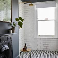 Traditional Bathroom Ideas Photo Gallery Traditional Bathroom Pictures Ideal Home