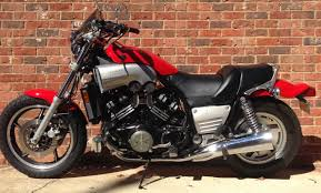 Birmingham - Motorcycles For Sale: 113 Motorcycles - CycleTrader.com Craigslist Houston Tx Cars And Trucks For Sale By Owner Interesting Renting In Birmingham What Does It Cost And Is Worth Alcom Florence Alabama Used For Low Priced By Memphis Dealer 2018 2019 New Car The 1 Cversion Van Mike Castrucci Land Com St Louis Beville Atlanta How To Search All Towns Exceptional Al Serra Toyota Home Design 2014 Harley Davidson Street Glide Motorcycles Sale