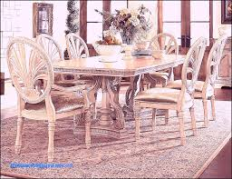 77 Luxury Dining Table And Chairs New York Spaces Magazine