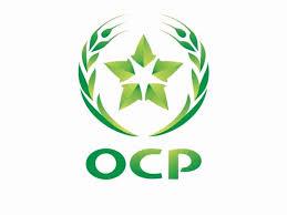 ocp siege ocp continue les recrutements emplois stages au maroc