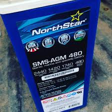 *SALE Northstar SMSAGM480 *Coupon Code: Back2school