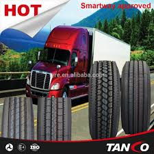 100 Commercial Truck Tires Sale Tire S Tire S Suppliers And